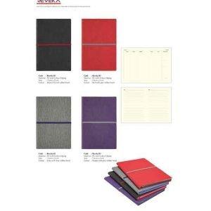 R1 Reveka Note Book